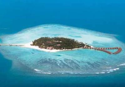 FU E DEH IN VIAGGIO: Maldive: Alimathà, a piedi …