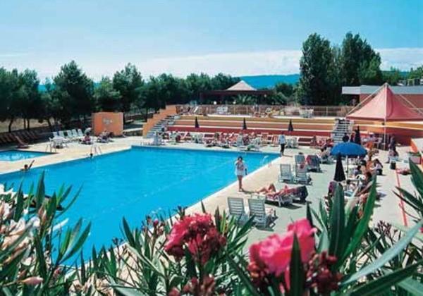 Alpiclub porto giardino resort recensioni di qvillaggi - Porto giardino resort monopoli ...