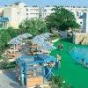 Lilly Land Beach Club Hotel