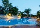 AlpiClub Costa degli Dei Resort