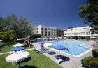 Dessole Lippia Golf Resort InViaggi Orange