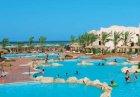 AlpiClub Dream Lagoon