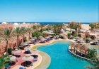Nubian Resort Royal Island & Village SeaClub Francorosso