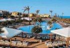 Insotel Punta Prima Resort & Spa SeaClub Francorosso