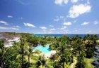 Veraclub Thavorn Palm Beach