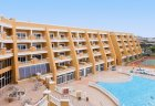 Suneo Club Playa Real Tenerife Paradise Friends