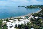 Veraclub Palm Beach & Spa