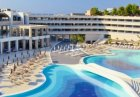 Princess Andriana Resort & Spa SeaClub Francorosso