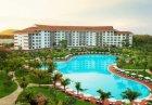 AlpiClub Vinpearl Phu Quoc Resort
