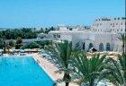 Hotel Djerba Castille Paradise Friends