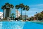 Hotel Pionero e Santa Ponsa Park Paradise Friends