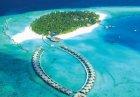 Vilu Reef Beach Resort Azemar