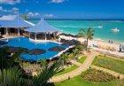 VeraResort Pearle Beach Resort & Spa
