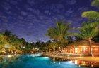 AlpiClub Mauricia Beachcomber Resort & Spa