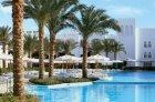 Baron Resort & Palms Sea Diamond Francorosso