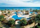 Flamenco Beach Resort El Quseir Paradise Friends