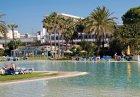 AlpiClub Atalaya Park Golf Hotel & Holiday Resort