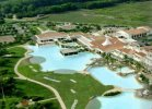 AlpiClub Resort degli Argonauti
