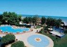 AlpiClub Hermitage Hotel Club & Spa