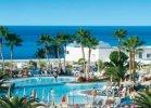 Riu Gran Canaria SeaClub Francorosso
