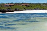 7 Islands Resort SeaClub Francorosso