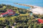 Villaggio Albarella Resort