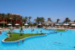 AlpiClub Grand Plaza Resort