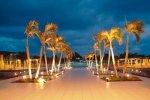 Iberostar Playa Blanca