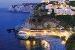 Athina Palace Creta