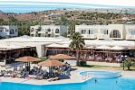 AlpiClub Akti Beach Club