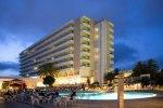 Hotel Samoa Maiorca InViaggi Orange