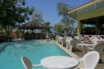 EXPLORACafé Press Tours Merril's Beach Resort