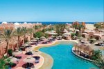 Nubian Resort Royal Island & Village SeaClub Francorosso