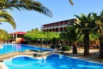 Nicolaus Club Maremonte Beach Hotel