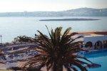 Karma Porto Paros Hotel & Villas InViaggi Orange