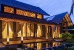 Anantaya Resort & Spa SeaClub Francorosso