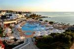 Creta Maris Beach Resort SeaClub Francorosso