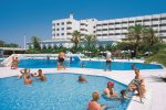 Hotel Sural Saray Paradise Friends