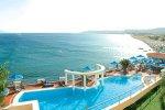 Mitsis Summer Palace Kos