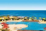 Veraclub Kolymbia Beach