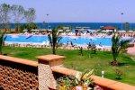 Orovacanze Club Resort Itaca