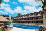 Kamala Beach Resort & Sunwing Resort