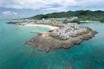 Eden Village Grand Palladium Jamaica Resort & Spa