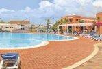 Baia Malva Resort