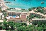 Hotel Club Cala Tarida Ibiza