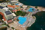 Eri Beach & Village Creta