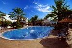 Marmara Les Jardins d'Agadir