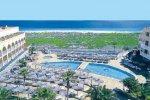 SBH Jandia Resort Fuerteventura