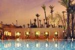 Club Med Marrakech Le Riad