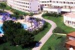 Village Club Ti Blu TH Resorts